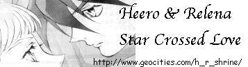 starxluv.gif
